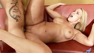 Sexy mom n106 blonde german mature with a young man 8
