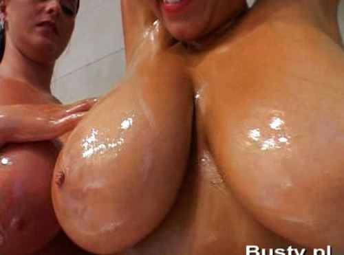 BBW A collection from: ronnie4u