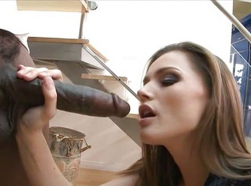 Tori black lexington steele useful