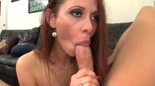 wet pussy and big dicks