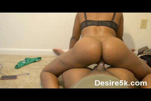 Ebony Sex On Campus Real College Student