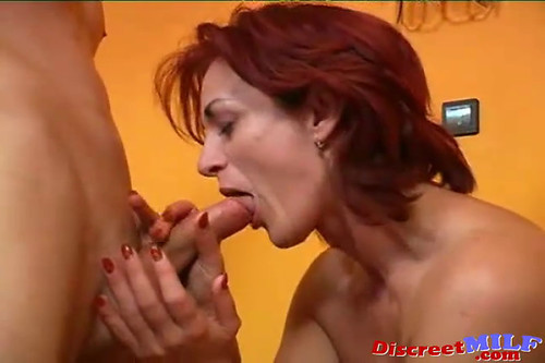 forced anal sex with juicy huge cock