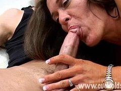 Cuckold Wife Charlie Is T...