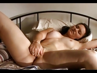 Another earth-shattering orgasm: double treat