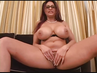 Rebeca 35 loads swallowed - 3 2