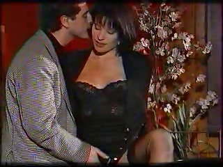 Beatrice valle- french classic 90s dp