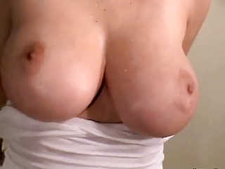 Best of breast - janis - a sexy video