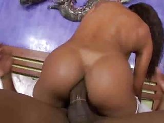 Brasil - my name is jonny and my dick is big! ##02##