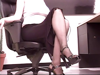 Secretary A collection from: dabema