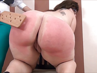 from Albert spanked nerd girls photos and free clips