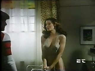 Classic movie wicked sensations 1980 (part 2 of 2)