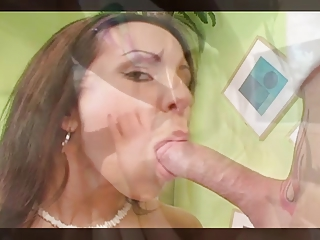 Cock sucking subliminal programing