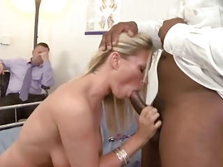 cuckhold mom wife girlfriend A collection from: hgmust