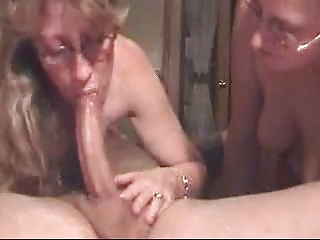 Voyeur private home video