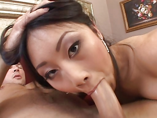 Evelyn lin me luv u long time 9 - 2 part 8