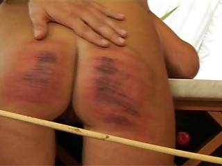 Caning A collection from: irishsteve