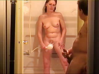 mutual masturbation A collection from: bigbang8686