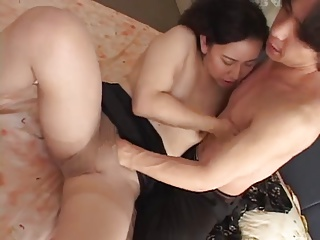 Japanese mature A collection from: snoone2000