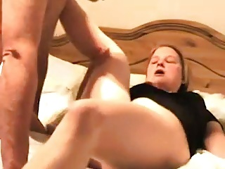 Fims x video amateur