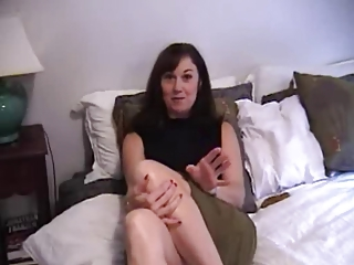 Wife fucked by husband A collection from: afkxxx