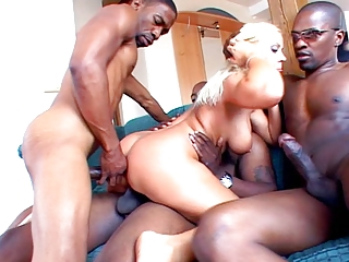 Mellani crush justin slayer nat turner boz 3