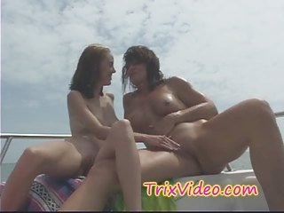 teen lesbian sex A collection from: minding