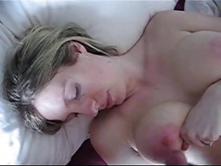 Male & Female Mutual Masturbation A collection from: watching_porn