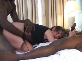 sex slaves domination master