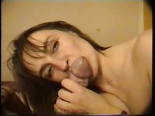 French maid fuck videos