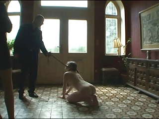 Slave Training A collection from: rulemaster