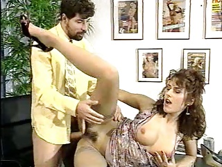 La moglie schiava 1996 full porn movie - 2 part 9