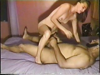Ebony interracial creampie A collection from: someoneknew0