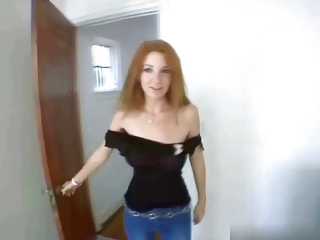 Stephanie renee pov 2