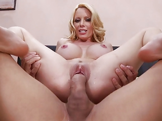 Brandi edwards cougar tales - 1 part 9