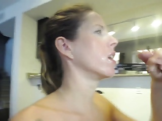 THE BEST ANAL SEX I HAVE EVER HAD... XXXX BLAIR