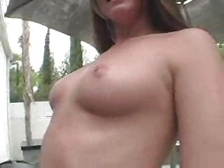 Tori black young standup titties