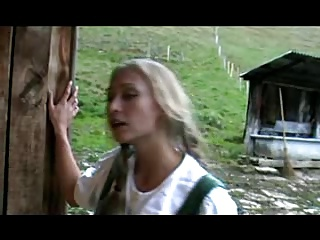 Foreign Language Movies A collection from: biandreah