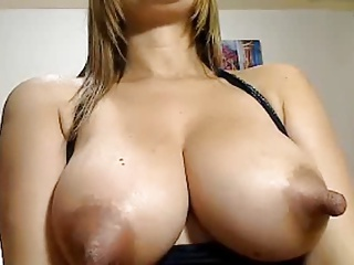 Pregnant Breasts A collection from: ronnie4u