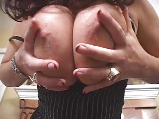 Step mommy megen get on your knees and do exactly as i say 2