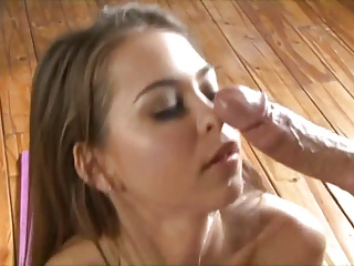 Riley Reid A collection from: jiggs