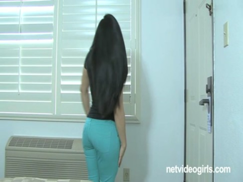 Netvideogirls holly attacks - 2 part 5