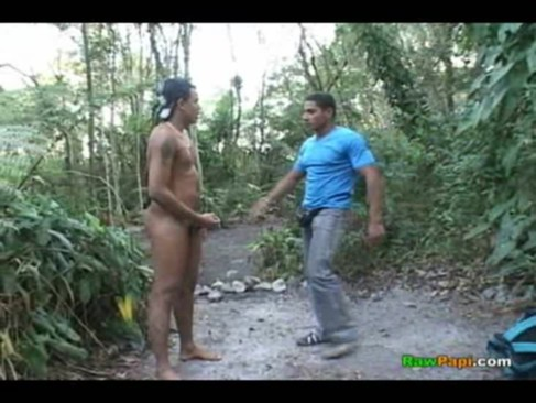 outdoor gay A collection from: ronnie4u