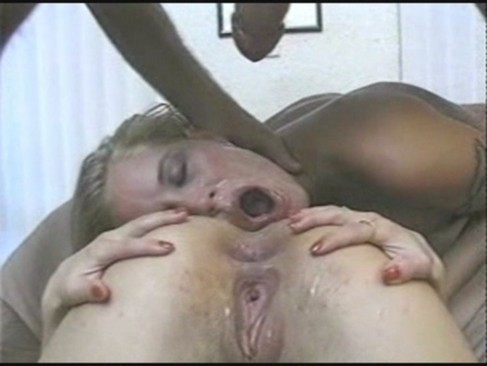 Cumshot compilation A collection from: janushini1988
