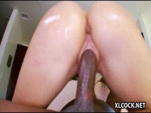 Step father black mails not daughter pov virtual sex