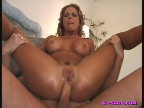 dream girls free adult clips