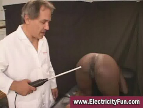 masturbate lot. Milf and yong boy fussy about