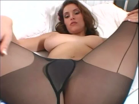 Free pantyhose mature pictures collection