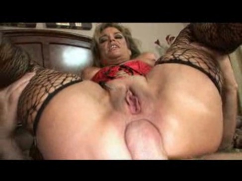 Black milf get assbanged