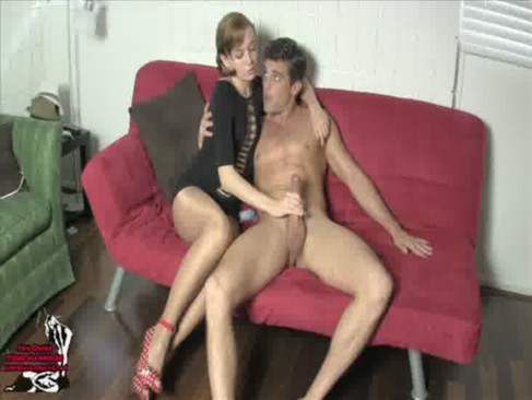Edged and Milked by Lizzy Lamb