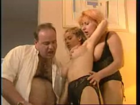 something and excellent amazing gay anal bathroom sex not the expert